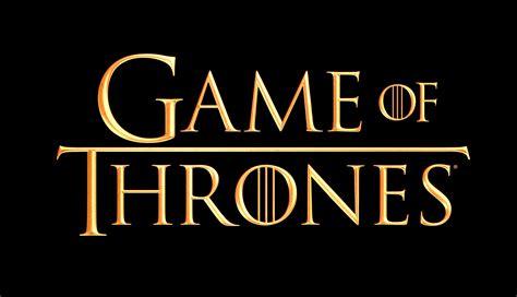 Game of Thrones: prvý plagát k 6 sérii!