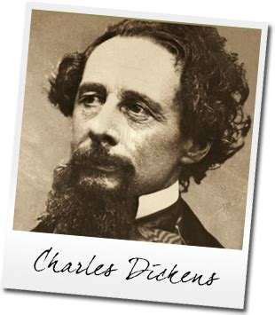 Charles Dickens Anecdotes Paw Prints Interiors Inside Ideas Interiors design about Everything [magnanprojects.com]