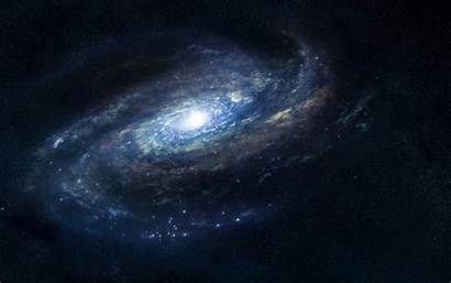 Galaxy Desktop Backgrounds Wallpapers