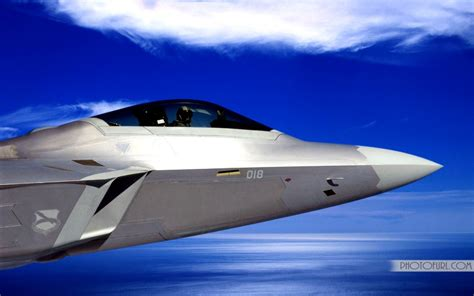 fighter jets hd wallpapers  wallpapers