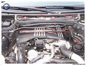 Filtre Deshuileur Bmw 320d E46 : bmw e46 m47 320d an 1999 pas de pannes mais discussions de cette voiture partie mecanique ~ Medecine-chirurgie-esthetiques.com Avis de Voitures