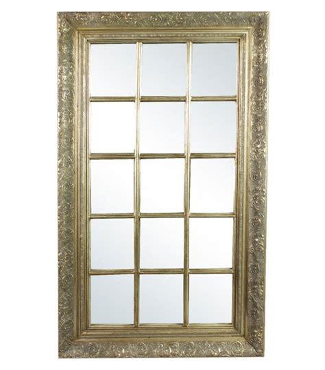bureau imposition luxembourg miroir baroque coloris or tours 28 images miroir