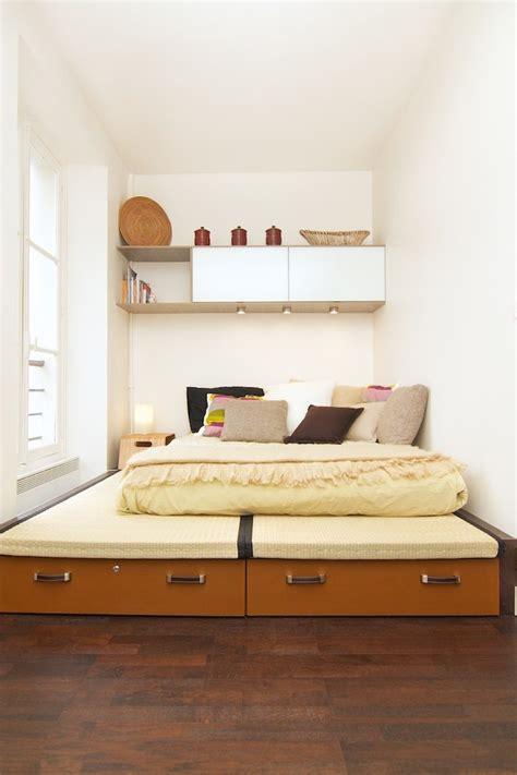 Das Richtige Bett by Schlafen Wie Auf Wolken Welches Ist Das Richtige Bett