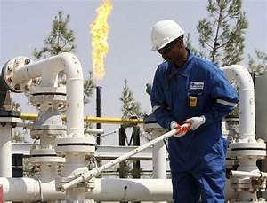 Security Resume Iraqi Kurdistan 39 S Biggest Oil Producer Genel Returns After