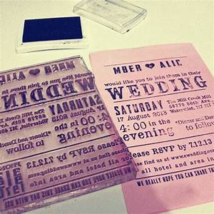 wedding invitation stamp wedding stamp custom wedding With how much are stamps for wedding invitations