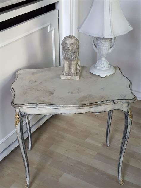 Shabby Chic Möbel by 61 Best Ideas About M 214 Bel Shabby Chic Vintage Antik