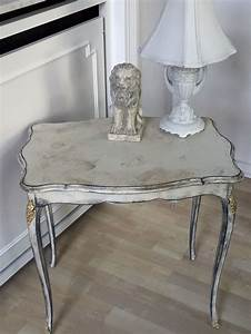 61 best ideas about m bel shabby chic vintage antik for Tisch shabby chic