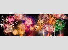 Fireworks Evening! Oxford High School