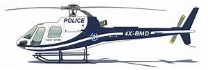 Elbit Systems orders Airbus Helicopters H125 and H145 for ...