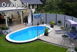 Mini Pool Im Garten : schwimmbecken beim experten kaufen pool net ~ A.2002-acura-tl-radio.info Haus und Dekorationen