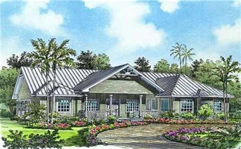 concrete block icf house plans vintage style rise