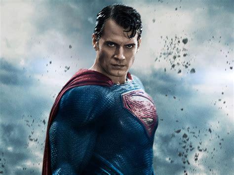 Batman Vs Superman Dawn Of Justice Hq Movie Wallpapers