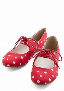 1000+ images about Shoes on Pinterest | Flats, Oxford ...