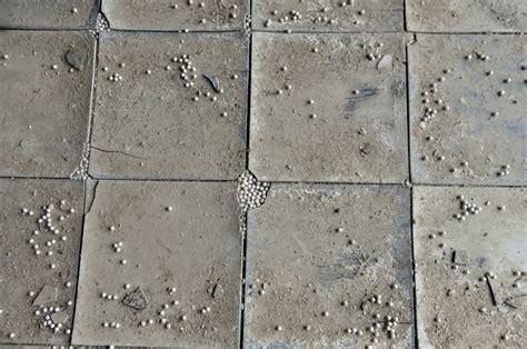 asbestos tile in basement asbestos tileg mesothelioma site