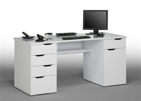 bureau blanc design bureau blanc design