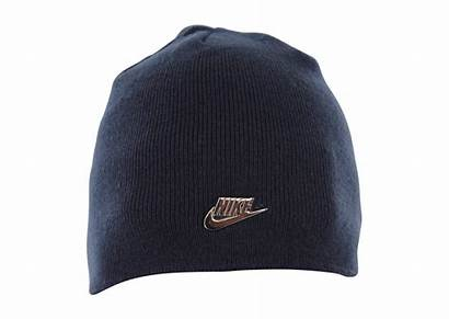 Bonnet Nike Metal Bleu Chausport Bonnets