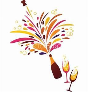 Champagne bubbles vector   Celebration Theme   Pinterest
