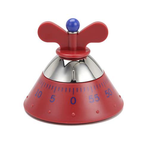 alessi kitchen accessories alessi kitchen timer iwoot 1195
