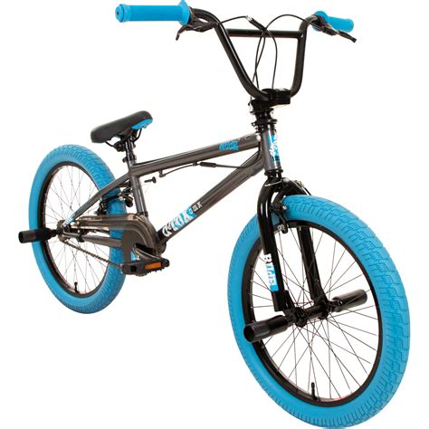 bmx rad 20 zoll bmx 20 zoll fahrrad freestyle bike kinderfahrrad