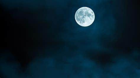 Hd Moon Wallpaper by Free Hd Moon Desktop Wallpaper In 4k 0205