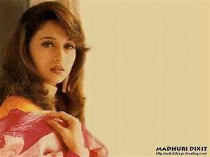 25 Madhuri Dixit HD Wallpapers 839 :: Madhuri Dixit Hd ...