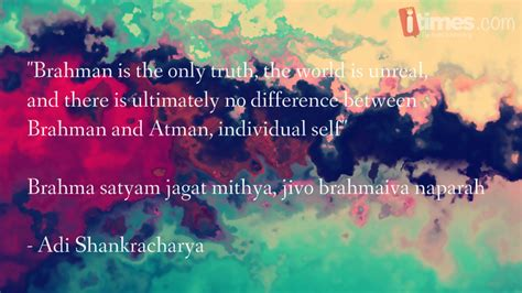 inspiring quotes  famous indian philosophers