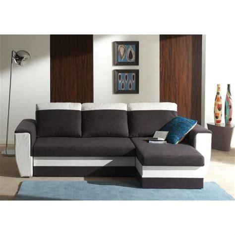 le meilleur canapé lit photos canapé lit pas cher le bon coin