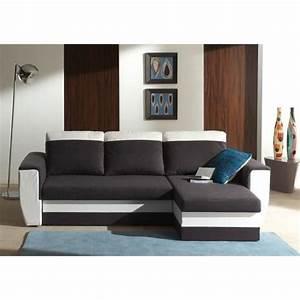 Photos canape lit pas cher montreal for Canapé lit montreal