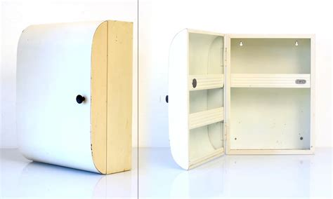 Retro Bathroom Cabinet Retro Bathroom Cabinet