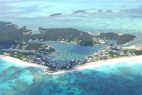 hope town harbour  ab bahamas harbor reviews phone