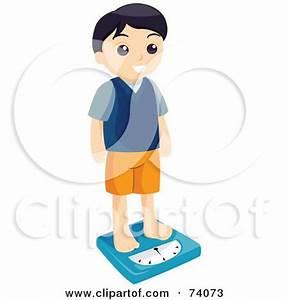 Royalty-Free (RF) Clip Art Illustration of a Little Boy ...