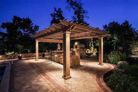 low voltage pool cage lighting as 25 melhores ideias de low voltage outdoor lighting no