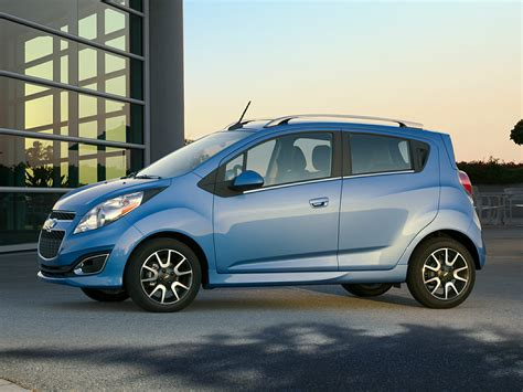 small cars black 2015 chevrolet spark price photos reviews features