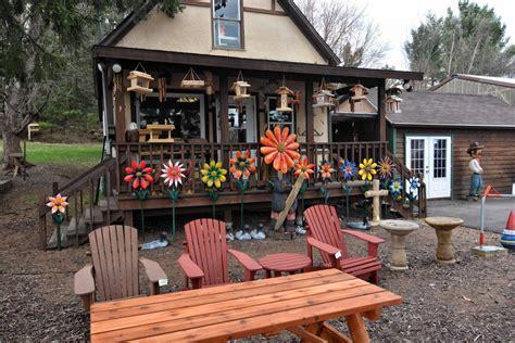 Park Falls, Wisconsin Outdoor Patio Furniture Store