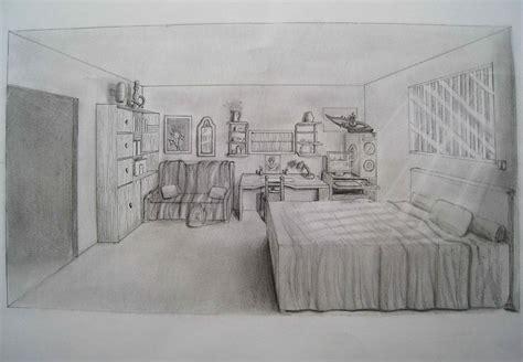 dessiner sa chambre en 3d dessin chambre 3d chaios com