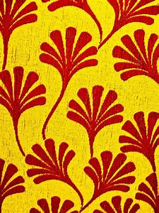 free fabric pattern stock photo freeimages