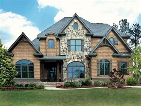 House Exterior Ideas  Deentight