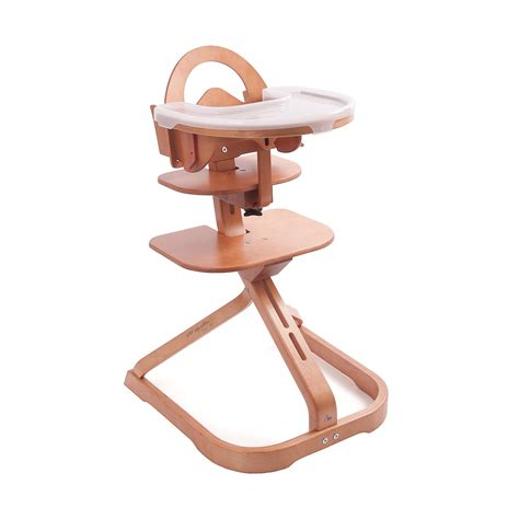 svan signet complete high chair svan signet complete high chair bloomingdale s