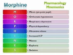 side effect medical term