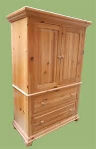 broyhill fontana armoire reloc homes