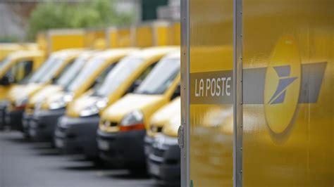 bureau vall馥 strasbourg bureau de poste a proximite 28 images etienne et sa r 233 gion le bureau de poste a de nouveaux horaires la haye pesnel le bureau de poste