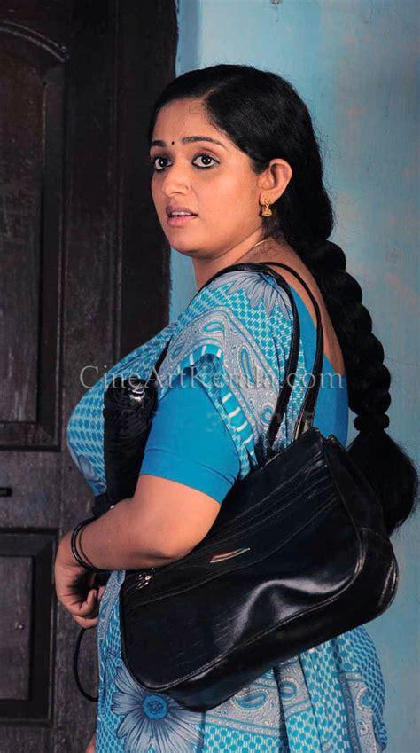 cine art kerala  exclussive actress gallery kavya hot