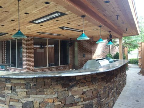outdoor kitchen lights 25 best images about modern light fixtures installed by 1305