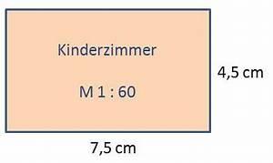 Maßstab Berechnen Grundschule : ma stab vom plan zur wirklichkeit ~ Themetempest.com Abrechnung