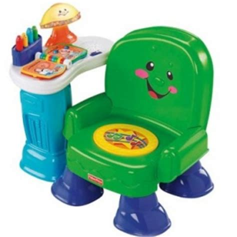 chaise musicale bebe avis chaise musicale fisher price fisher price jouets