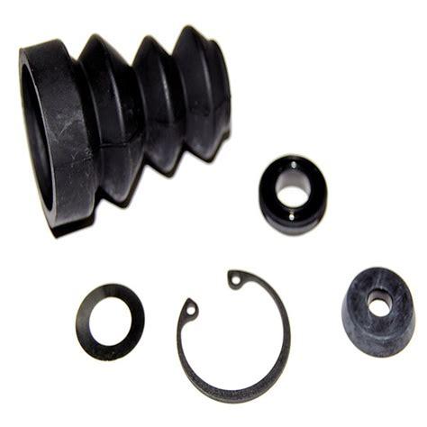 siege auto bebe sparco kit réparation maître cylindre ap racing 0 625 39 39 5 8 39 39 15 9mm