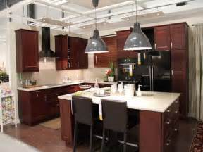 kitchen design ideas ikea kitchen stylish ikea kitchen designs photo gallery ikea kitchen designs photo gallery real