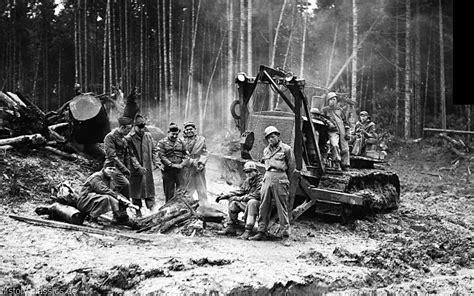 army pioniere engineers  weltkrieg europa dt