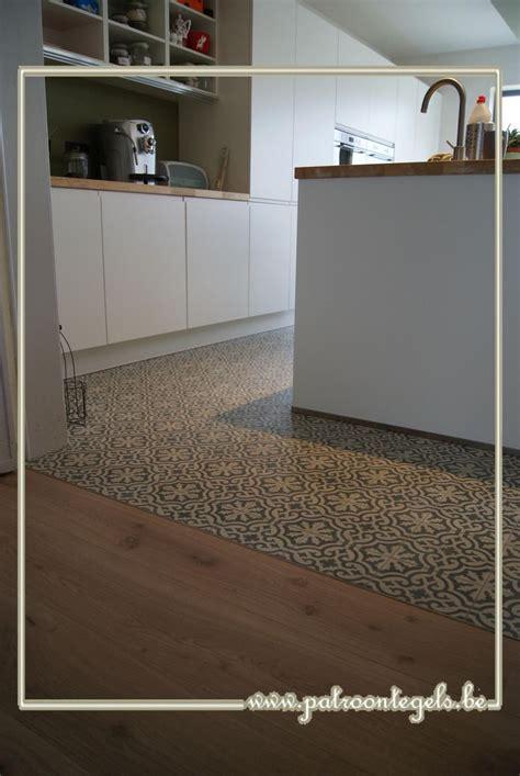 linoleum floors for kitchen 25 beste idee 235 n oude herenhuizen op 7126