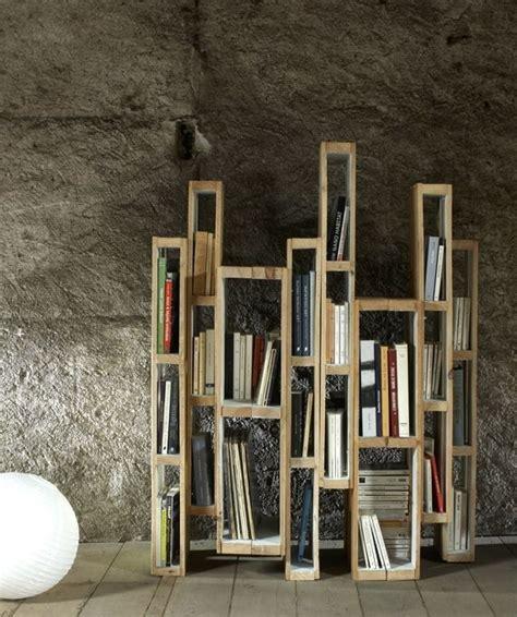 Bücherregale Aus Paletten by Diy Wandregalen Und Diy Wanddeko Aus Paletten 3 M 246 Bel